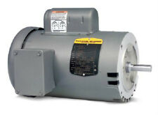 VEL11301 1/3 HP, 1740 RPM NEW BALDOR ELECTRIC MOTOR OLD # VL1301