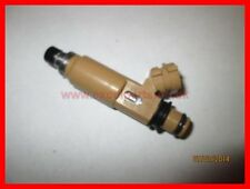 Toyota avensis fuel injector 3SFE 2.0 PETROL 23209-74170 1997 - 2001