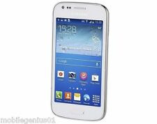 Samsung Galaxy Ace 3 S7275 Pure White (Unlocked) Android 4G LTE Smartphone