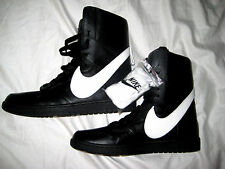 Nike Dunk Lux/ RT Riccardo Tisci Givenchy Ricardo Sneakers Shoes Boots -NWOB- 13