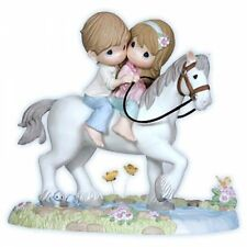 Precious Moments In My Dreams I'm Always With You Limited Edition Fig #122015
