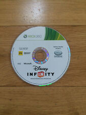 Disney Infinity for Xbox 360 *Disc Only*