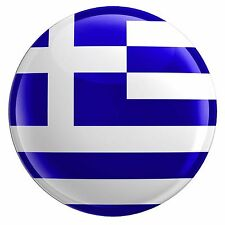 Learn Greek Audio Book MP3 CD -100 Lesson iPod Friendly