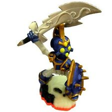 Skylanders: Giants-Chopchop figure-Xbox 360, PS3, Wii ou PC Nouveau Loose chop