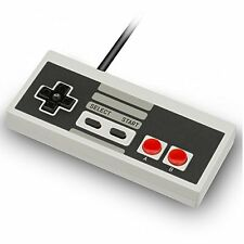 NES MINI CLASSIC CONTROLLER WITH 1.8M CABLE NINTENDO MINI CLASSIC COMPATIBLE