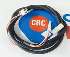 CABLAGGIO ESTRATTORE RICAMBIO CALDAIE ORIGINALE MTS GROUP CODICE: CRC65107270