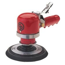 Dual Action Sander CPT870 Brand New!