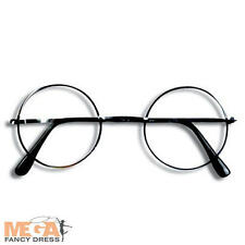 Harry Potter Glasses Boys Fancy Dress Book Week Adults Costume Outfit Accessory