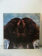 FLORA PURIM Butterfly Dreams Gatefold 1973 LP Vinyl Record M-9052 JAZZ FUSION