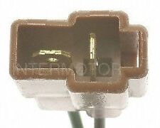 Standard Motor Products NS210 Neutral Safety Switch