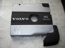 Volvo S40 V40 'Turbo' Engine Cover 1996 to 2000 30611805