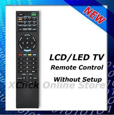 LCD/LED TV Remote- Compatible for TV Sony