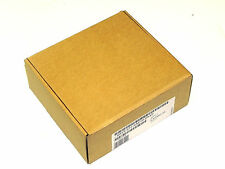 NIB SIEMENS 671-5AE10-0AX0 CONNECTIVITY BOX FOR MOBILE PANEL (FACTORY SEALED)