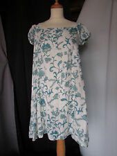 robe IKKS taille 38