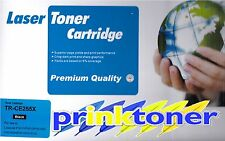 CE255X,55X BLACK COMPATIBLE TONER FOR HP P3010,P3015,P3015D,P3015DN,P3015X,P3016