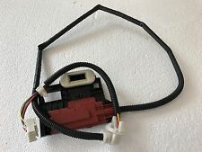 Genuine Whirlpool Kenmore W10238287 Washer Lid Lock Assembly