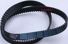 DAYCO TIMING BELT for SUBARU LEGACY 2.0L 4CYL DOHC BH EJ206