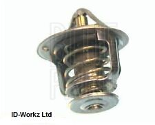 HONDA CIVIC 1.6 TYPE R EK9 B16B THERMOSTAT OEM QUALITY