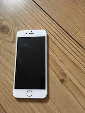 Apple iPhone 6 - 16gb -  Gold (O2) Smartphone