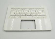 "Fair Palm Rest Top Case US Keyboard Topcase for MacBook 13"" A1342 2009 2010"