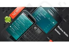 KASPERSKY Internet Security 2017 per Android / Symbian cellulare o tablet