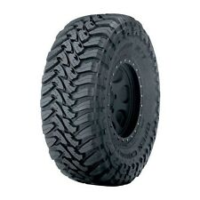 4 NEW 35 12.50 20 Toyo Open Country MT 1250R20 R20 1250R MUD TIRES 35X1250 10PLY
