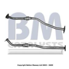 APS70400 EXHAUST FRONT PIPE  FOR NISSAN ALMERA 1.6 1995-2000