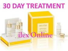 DECLEOR NIGHT ESSENCE BOXED SET ~ ANTI AGEING 30 DAY TREATMENT! ~ RRP £95!