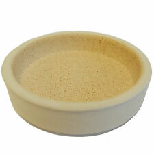 Jewellers Borax Tray Dish for soldering gold or silver - TB229