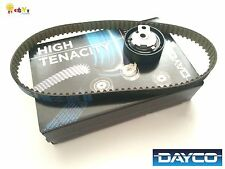 ORIGINALI FORD FOCUS FIESTA GALAXY Timing Cam Belt & Tensionatore KIT 1.8 D TDDi TDCi