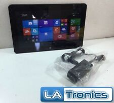 "Dell Venue 11 Pro 5130 10.8"" Full HD TouchScreen Intel Atom Z3770 64GB SSD"