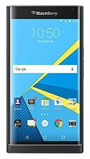 BlackBerry PRIV (Black)  Openbox New
