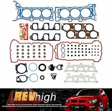 Holden VZ VE VF Alloytec SIDI 3.6L V6 LEO LY7 LLT LFX VRS HEAD GASKET KIT SET