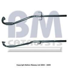APS50099 EXHAUST PIPE  FOR OPEL VECTRA 1.8 2002-2005
