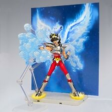Datong Saint Seiya Cloth Myth Fighting effect for Bandai Pegasus Sagittarius EX