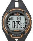 Timex IRONMAN T5K212  5K212 Heart Rate Monitor Watch HRM (HRM not included)