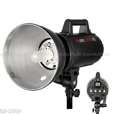 400w High Speed Multi-Freeze Studio Flash veloce durastion Strobe acquisizione d'azione