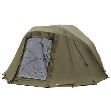 ABODE EVOQUE 1 MAN PRAM HOOD BIVVY WINTER SKIN WRAP