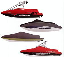 Sea Doo OEM Original Mooring Cover 150 Seadoo Speedster/Sportster 4-TEC