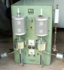 LECO Induction Furnace & Titrator 532-000
