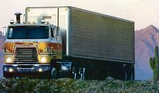 1979 International Eagle Truck Photo ua3882-RXLGZ8