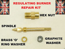 PRIMUS STOVE REGULATING BURNER KIT OPTIMUS STOVE TAYLORS STOVE KEROSENE STOVE