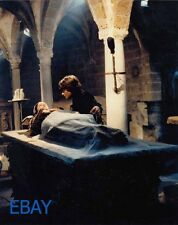 Olivia Hussey Leonard Whiting Romeo and Juliet COLOR Photo