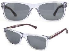 Emporio Armani Sonnenbrille / Sunglasses EA3001 5071 52[]17 Nonvalenz  / 217 (1)