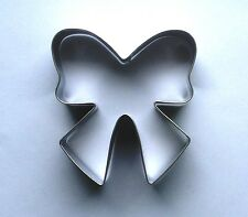 Ausstecher Ausstechform backen Keks Trikot Bogen-band cookie cutter