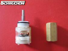 Damixa Cartuccia ceramica 23703 cartuccia per Eris 2370300 Ricambi nuovi Serie33
