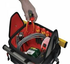 CK MAGMA TECHNICANS TOTE MA2633 - FREE P&P Tools Storage Handy Convenience Box