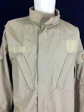 Military Issue Civilian Protective Uniform Coat (CIVPU) Tactical Shirt Men's XL
