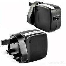 GENUINE NETGEAR 5V 1A ADAPTOR AD631MO AC WALL CHARGER SUITABLE FOR GOOGLE NEXUS