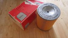 NEW Genuine Ford Maverick Nissan Terrano 2.7TD Air Filter YL4J9601BA